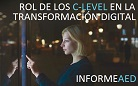 Informe Rol de los C-Level